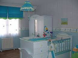 chambre pirate gar n decor fresh decoration pirate chambre bebe hd wallpaper photographs