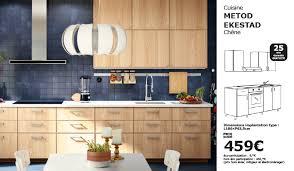 cuisine ikea chene ikea cuisines velizy trendy ikea cuisine metod pdf catalogue home