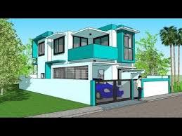 Home Design Video Download 18 House Designs India Belle Maison D Indien Est Photo