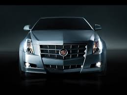 pictures of 2013 cadillac cts 2013 cadillac cts coupe studio front wallpapers 2013 cadillac