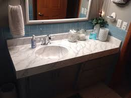 Update Bathroom Vanity Updating 60 S Bathroom Vanity Hometalk