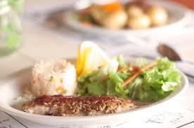 cuisine pez cuisine pez cool medplaya hotel pez espada beachfront hotel in