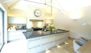 designer kitchen clocks contemporary kitchen clocks trendy kitchen clocks modern kitchen