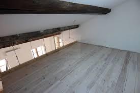 chambre a louer beziers appartement rénové en location à beziers réf 34427607 terre et