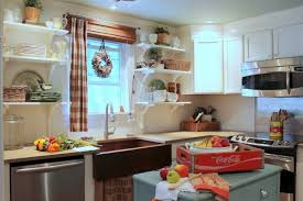 cheap wall pictures for living room kitchen design