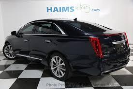 2014 cadillac xts sedan 2014 used cadillac xts 4dr sedan luxury fwd at haims motors