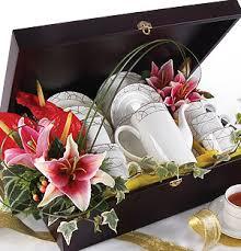 wedding gift johor bahru wedding florygift