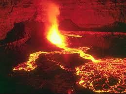 2010 05 01 Archive Volcanoes Hawaii Names Volcanoes Hawaii