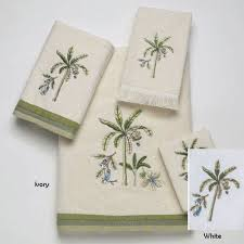 Home Design Brand Towels 47 Best Wrap It Up Seaside Towels Images On Pinterest Seaside