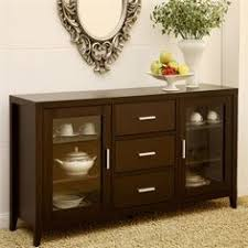 Buffet Glass Doors by Lawton Glass Door Buffet Potterybarn I Would Love To Use This