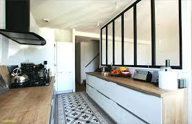 cr馘ence cuisine carreaux de ciment design d intérieur careau de ciment carreau de ciment cuisine