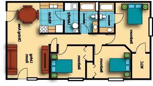 2 bedroom duplex plans sq ft houselans modern with cararking bedroom square feet loft 800