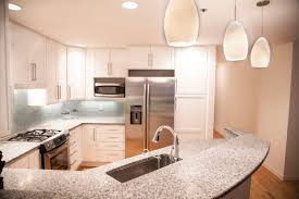 hickory kitchen cabinets kitchen design astonishing maple kitchen cabinets inexpensive