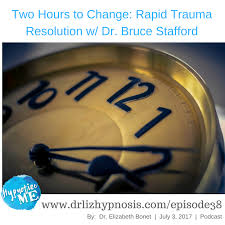 hypnosis for an empowered hm 38 two hours to change rapid
