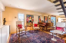 robert stephen lefebvre real estate broker habitat 67