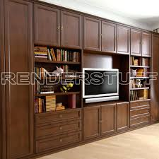 living wall mount tv cabinet pottery barn contemporary tv wall