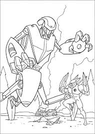 ben 10 coloring pages alien force coloring kids