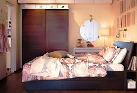 Ikea Bedroom Furniture For Teenagers Ikea Bedroom Ideas For Teenagers Jburgh Homes Decorating With
