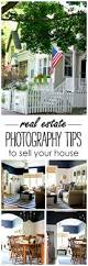 photography tips for real estate listings real estate