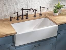 rohl rc3618 shaws 36 original fireclay kitchen sink