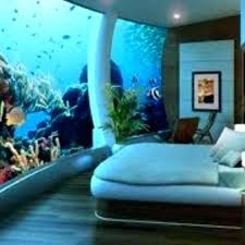 Aquarium Bed Set Aquarium Bedroom Sets Aquarium Bed Aquarium Bedroom Aquarium
