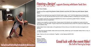 Collins Good Wood Joints Pdf by Flooring By Design Barrie Tile Laminate Hardwood Vinyl