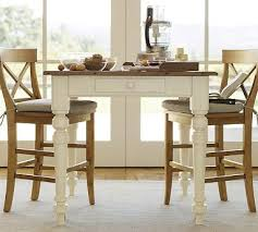 Counter Height Kitchen Tables Imposing Design Counter Height Kitchen Table Counter Height