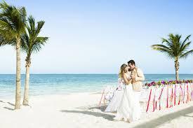 playa wedding venues excellence resorts weddings faq