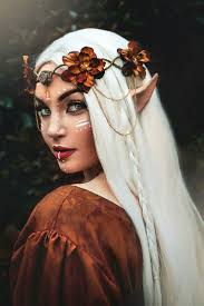 Devil Halloween Makeup Ideas by What Is Your Elvish Name Fairy Makeup Fairy And Makeup