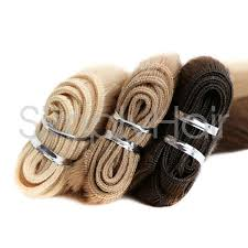 weft hair extensions weft hair extensions human indian remy hair
