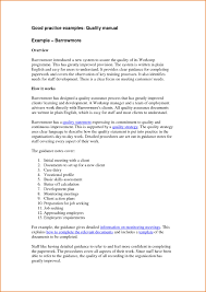 Preparing A Cover Letter How To Set Out A Cover Letter Images Cover Letter Ideas