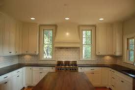 Lighting For Kitchen Island Interior Absolute Black Honed Granite With Wood Kitchen Island