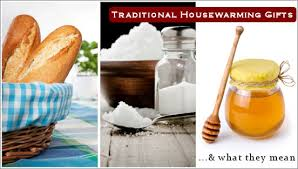traditional housewarming gifts and what they symbolize tipnut com