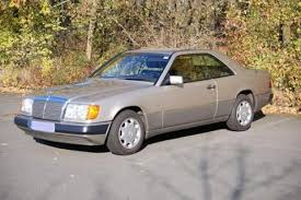 mercedes ce mercedes 300 ce 24 laptimes specs performance data