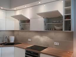 simulateur cuisine 3d concevoir cuisine great bien concevoir sa cuisine cuisines ixina