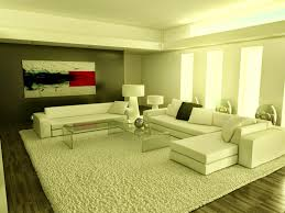 warm living room colors top home design