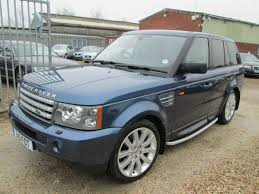 range rover dark green used cars scunthorpe second hand cars lincolnshire ebony