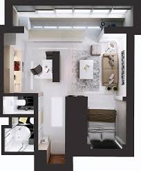 artists young professionals and just those people who want a homedesigning via ultimate studio design inspiration 12 gorgeous apartments
