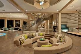 Interior Decorated Houses Improbable  Best Ideas About Home - Interior home designs photo gallery 2