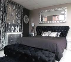 glamorous bedroom ideas glamorous bedroom ideas internetunblock us internetunblock us