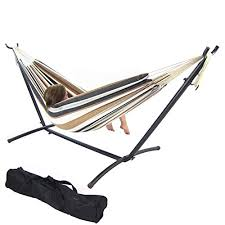 recommended hammock with steel stand combo sets and buyers guide