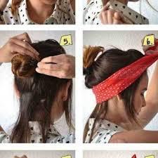 Frisuren Selber Machen Am Pc by Atemberaubend Flechtfrisuren Für Lange Haare Zum Selber Machen