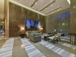 Turnberry Place Floor Plans by Turnberry Towers Las Vegas Plugre