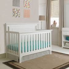 nursery convertible cribs rosenberry rooms