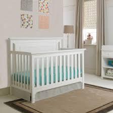 Baby Cribs White Convertible Boys Crib Boy Cribs Baby Cribs For Boys Rosenberry Rooms