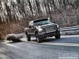 Dodge Ram Truck Accessories - 1500 lifted black hd photos truck wallpaper performance
