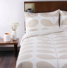 King Size Duvets Covers Bedroom Will Brighten Up And Adds The Perfect Touch Your Bedroom