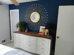 Wall Mirrors For Bedroom by Decorating Large Gold Sunburst Mirror For Wall Accessories Ideas