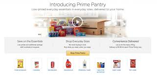 target black friday deals online start at 6pm what time zone how amazon prime pantry works can you really get better grocery