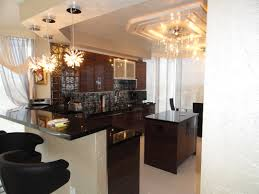 Custom Kitchen Cabinets Miami 5 Reasons To Get Custom Kitchen Cabinets Dng Miami